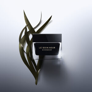 View 5 - LE SOIN NOIR - Try it first - receive a free sample to try before opening, you can return your unopened product for reimbursement. GIVENCHY - 50 ML - P056223
