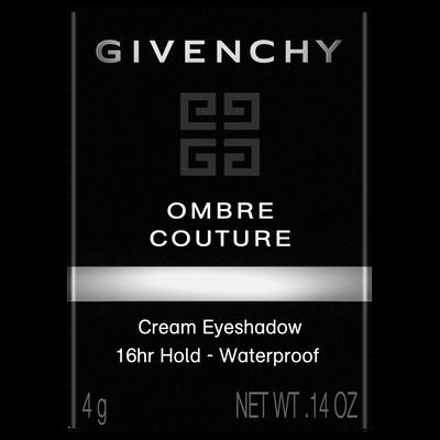 オンブル・クチュール GIVENCHY  - ヌード・サテン - P082254