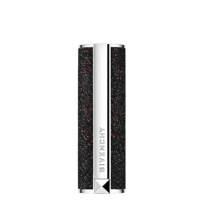 Le Rouge Night Noir - Fini Brillant Couleur Scintillante GIVENCHY - Night in Light - P083521