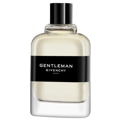GENTLEMAN GIVENCHY - Eau de Toilette GIVENCHY  - P011302
