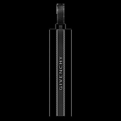 ROUGE INTERDIT - Satin Lipstick Comfort & Hold - Illicit Color GIVENCHY - Secret Nude - P086201