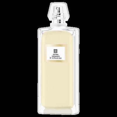 EXTRAVAGANCE D'AMARIGE - Eau de Toilette GIVENCHY - 100 ML - P025226