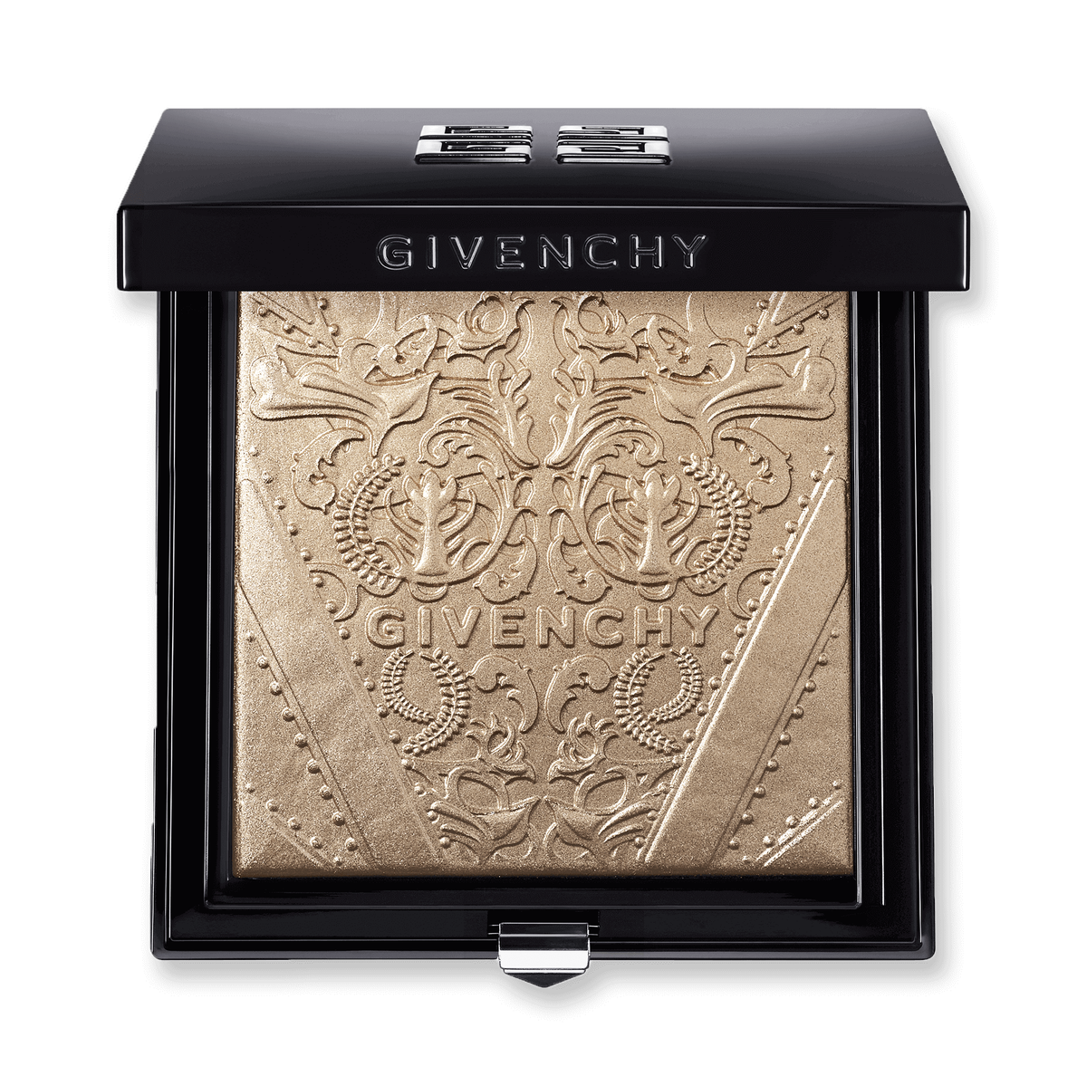 TEINT COUTURE Shimmer Powder HIGHLIGHTER