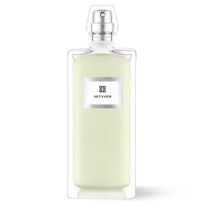 VETYVER GIVENCHY  - 100 ml - F10100067