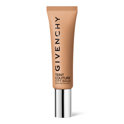 TEINT COUTURE CITY BALM - RADIANT PERFECTING SKIN TINT 24H WEAR MOISTURIZER GIVENCHY - P990577