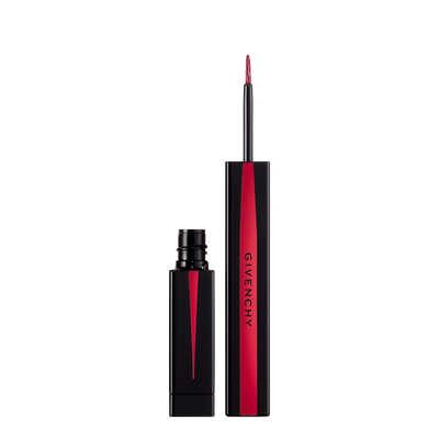 PHENOMEN'EYES LINER RADICAL RED - Edition Limitée GIVENCHY - Radical Red - P191099