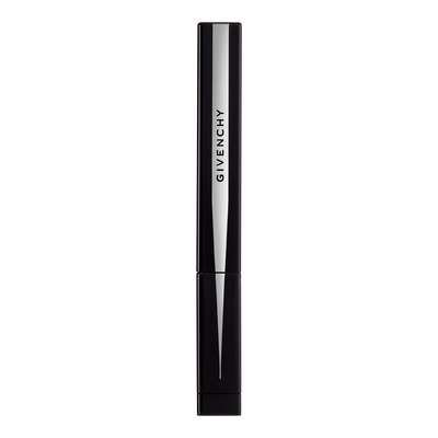 PHENOMEN'EYES LINER GLITTER - Brush tip eyeliner -  Vinyl Shine GIVENCHY  - Shimmer Silver - P091091