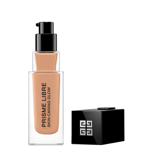 View 3 - PRISME LIBRE SKIN-CARING GLOW - Exclusive service: exchange your shade within 14 days. GIVENCHY - P090732