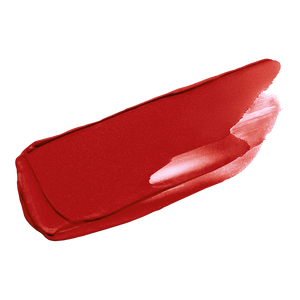 View 3 - Le Rouge Deep Velvet - Powdery Matte High Pigmentation GIVENCHY - Rouge Grainé - P083575