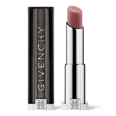 L'INTERDIT LIPSTICK - THE DARING NEW LIPSTICK FROM GIVENCHY GIVENCHY - Thrilling Nude - P083883