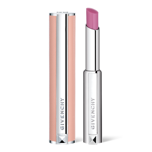 View 1 - LE ROSE PERFECTO GIVENCHY - Intense Pink - P083383
