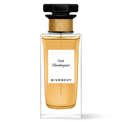 OUD FLAMBOYANT GIVENCHY  - 100 ml - F10100047