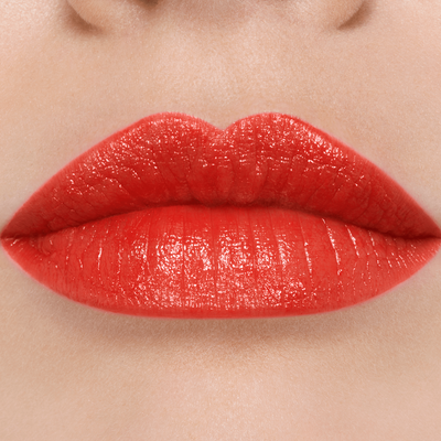 ROUGE INTERDIT GIVENCHY  - Orange Adrenaline - P086215