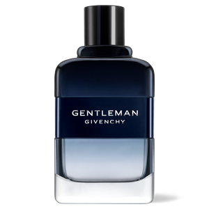 View 1 - Gentleman Givenchy GIVENCHY - 100 ML - P011091