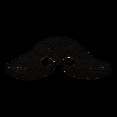 LE SOIN NOIR - EYE LACE MASK GIVENCHY - 4 X 12 ML - P050040