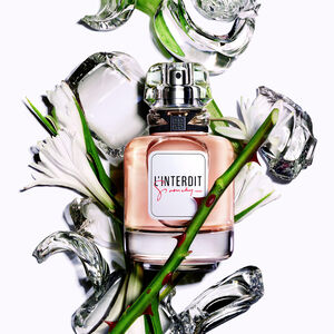 View 7 - L'INTERDIT MILLESIME EDITION GIVENCHY - 50 ML - P169240