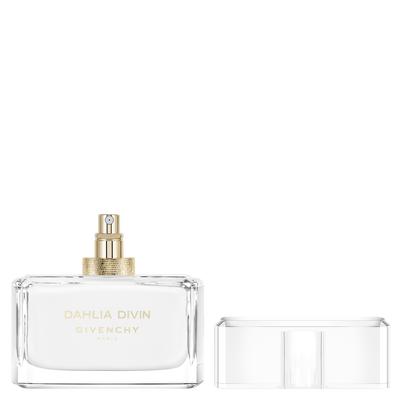 DAHLIA DIVIN GIVENCHY  - P046103