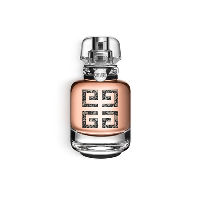 L'INTERDIT ÉDITION COUTURE - Парфюмерная вода GIVENCHY  - 50 ml - F10100123
