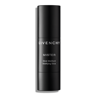 MISTER MATIFYING STICK GIVENCHY  - Transparent - F20100077