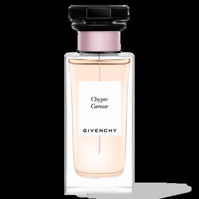 CHYPRE CARESSE - L'Atelier de Givenchy, Eau de Parfum GIVENCHY  - P319791
