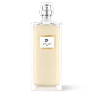 View 1 - GIVENCHY III - Eau de Toilette GIVENCHY - 100 ML - P003226