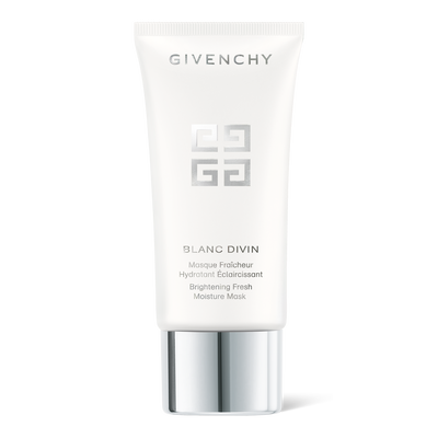 BLANC DIVIN - BRIGHTENING FRESH MOISTURE MASK GIVENCHY - 75 ML - P052063