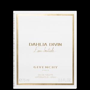 Vue 5 - DAHLIA DIVIN GIVENCHY - 75 ML - P046104