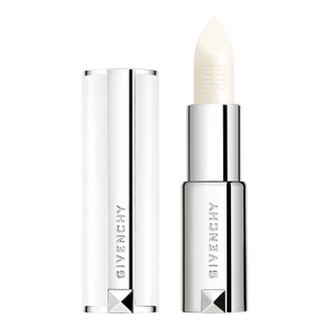 View 1 - Le Rouge Baume - Tratamiento labial universal GIVENCHY - L'Universel - P083568