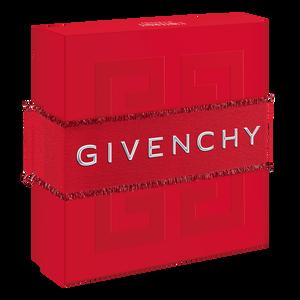 View 3 - L'INTERDIT Eau de Parfum - Set regalo GIVENCHY - 50 ML - P169164
