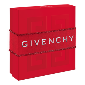 View 3 - L'INTERDIT Парфюмерная вода GIVENCHY - 50 МЛ - P169165