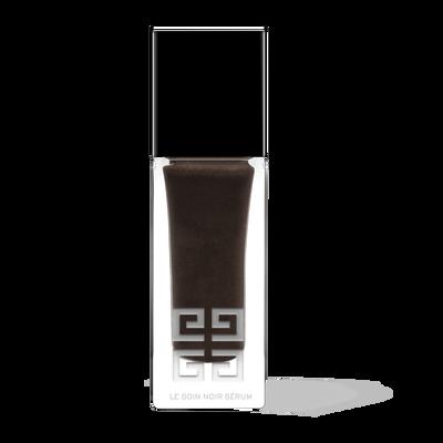 LE SOIN NOIR GIVENCHY  - 30 ml - F30100032