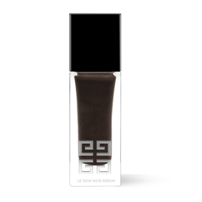 LE SOIN NOIR - Sérum GIVENCHY  - 30 ml - F30100032