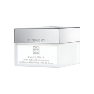View 3 - BLANC DIVIN - Brightening & Beautifying Tone-Up Cream GIVENCHY - 50 ML - P052933