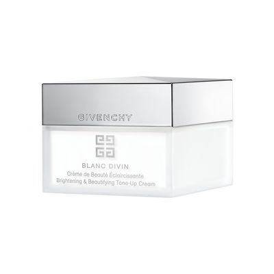 BLANC DIVIN - Brightening & Beautifying Tone-Up Cream GIVENCHY - 50 ML - P052933