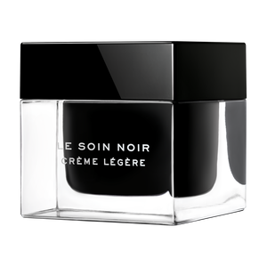 View 3 - LE SOIN NOIR - Light Cream GIVENCHY - 50 ML - P050914