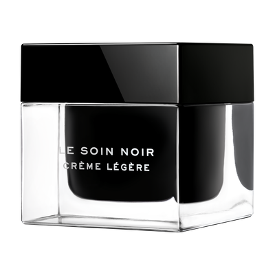LE SOIN NOIR - Light Cream GIVENCHY - 50 ML - P050914