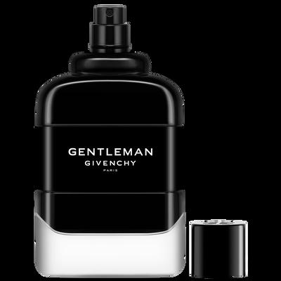 GENTLEMAN GIVENCHY GIVENCHY  - P007085