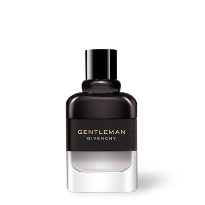 GENTLEMAN GIVENCHY GIVENCHY - 50 ML - P011050
