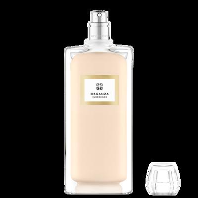 Eau De • Organza Indécence Parfum Givenchy ∷ wPTikuOXZ