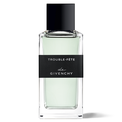 TROUBLE-FÊTE - EAU DE PARFUM GIVENCHY - 100 ML - P031374