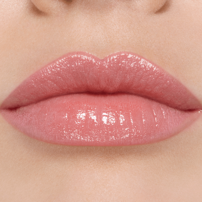 ROUGE INTERDIT VINYL - BRILLO EXTREMO GIVENCHY - Beige Indécent - P086002