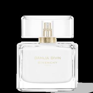 Vue 1 - DAHLIA DIVIN GIVENCHY - 75 ML - P046104