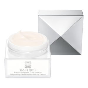 View 4 - BLANC DIVIN - Brightening & Beautifying Tone-Up Cream GIVENCHY - 50 ML - P052933