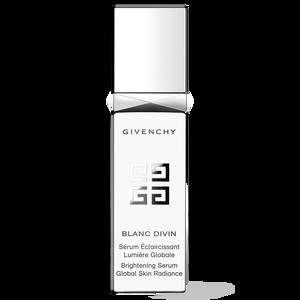 BLANC DIVIN - Brightening Serum Global Skin Radiance GIVENCHY - 30 ML - P052091