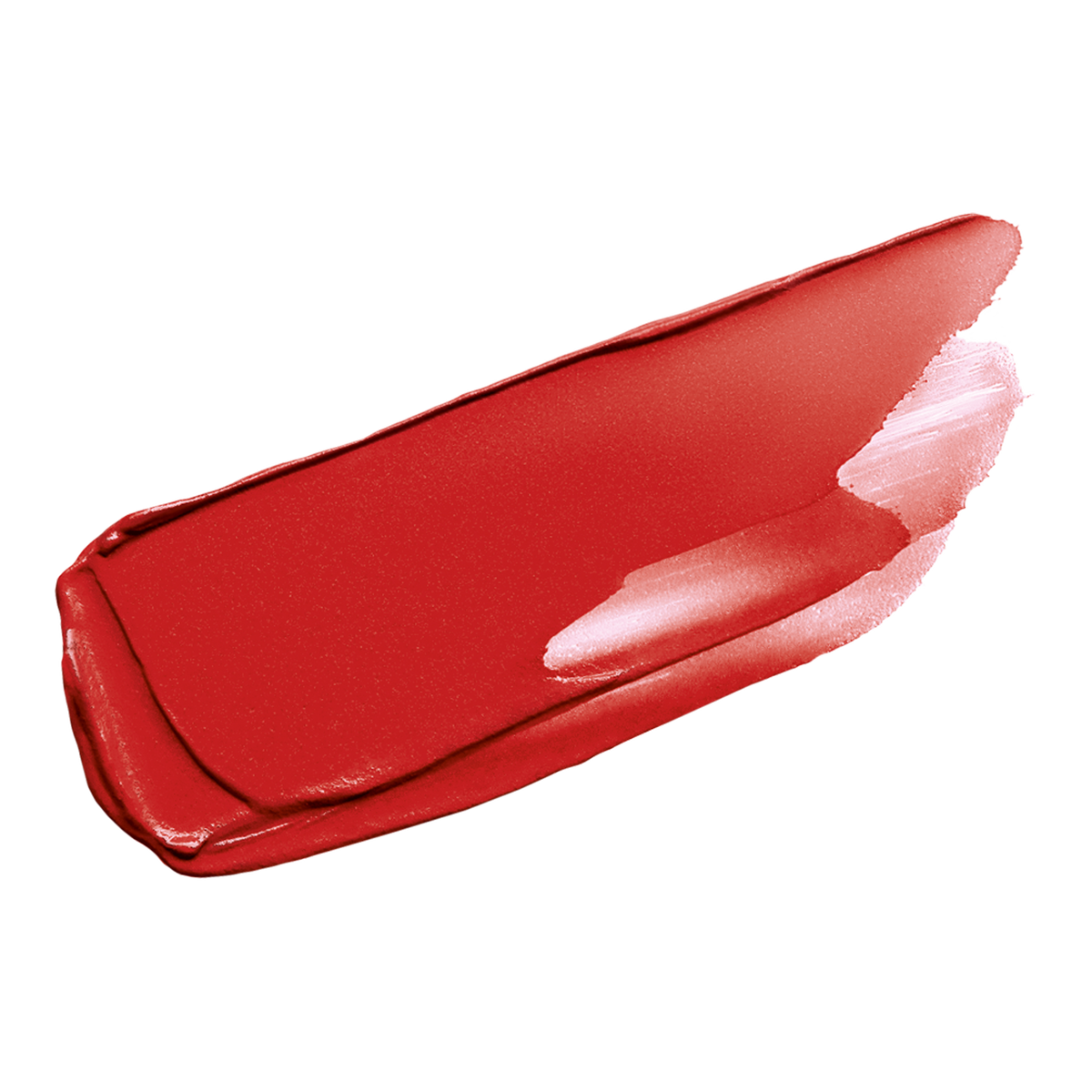 Le Rouge Luminous Matte Hydrating Lipstick