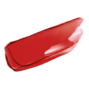 View 3 - Le Rouge - Luminous Matte High Coverage GIVENCHY - Carmin Escarpin - P083722