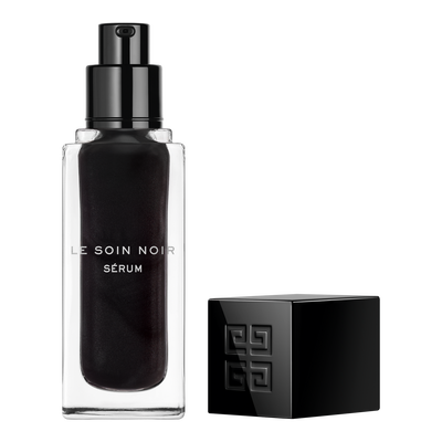 LE SOIN NOIR - Serum GIVENCHY - 30 ML - P050004