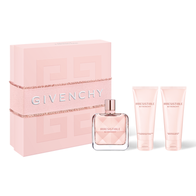 IRRESISTIBLE GIVENCHY - 80 ML - P136234