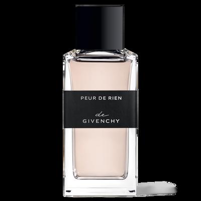 PEUR DE RIEN - EAU DE PARFUM GIVENCHY - 100 ML - P031376