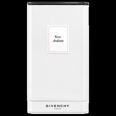 ROSE ARDENTE - L'Atelier de Givenchy, Eau de Parfum GIVENCHY  - P329681